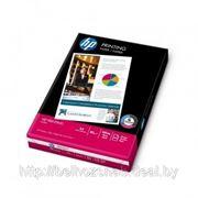 """Бумага """"HP Printing"""" 80г/м2, 500л, (класс А), А4 фото"""