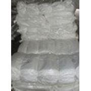 Мешки полипропиленовые новые для строительного мусора фото