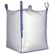Биг-Бэг,Биг-Бег, Big-Bag, полипропиленовый мешок,МКР фото
