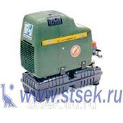 Компрессор ECU 200 HP 1.5