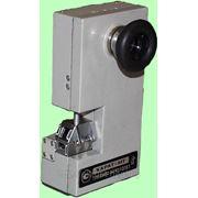 Рефрактометр молочный ИРФ-456 КАРАТ МТ фото