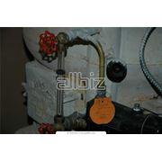 фото предложения ID 143552