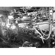 Ремонт станков и оборудования фото