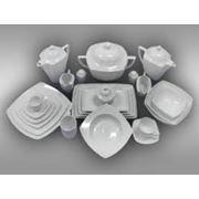 Посуда кухонная фарфоровая фото