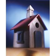 Страхование ипотечных гарантий фотография