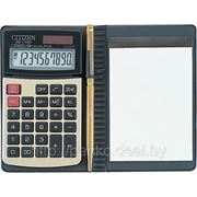 Калькулятор CITIZEN SB-745 N