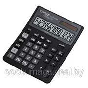 Калькулятор настольный 14р CITIZEN SDC-414N