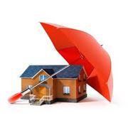 Страхование имущества