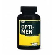 Optimum Nutrition Opti-Men (90 табл) фото