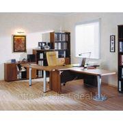 Офисная мебель фото