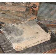 Радиаторы латунные фото