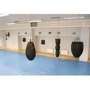 Груша боксерская BOYKO-SPORT фото