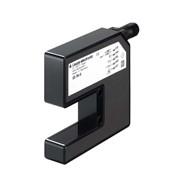Вилочный фотоэлектрический датчик GS 754B/C4-27-S12 фото