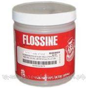 Пищевая смесь Flossine, 450 г фото