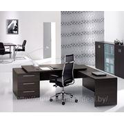 Монтаж мебели для офиса в Минске