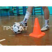 Фишка дорожная КС 1.3 жесткий фото