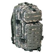 Рюкзак US Assault Pack II фото