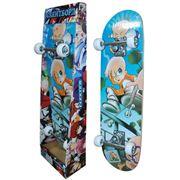 Скейтборды FLEXTER фото