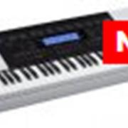 Cинтезатор Casio WK-220 фото