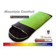 Спальный мешок от MAVERICK - MOUNTAIN COMFORT