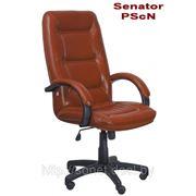 Кресло Senator, Сенатор фото