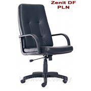 Кресло Zenit, Зенит фото
