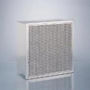 Компактный фильтр BioCel BF фото