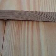 Имитация бруса лиственница фото