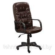 Кресло Твист DF PGN PU фото