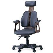 Эргономичное офисное кресло Duorest DR-130 фото