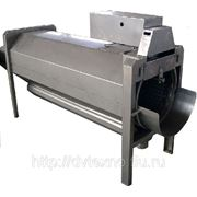 Моечная машина для рыбы (1,7м) ТО-ММР1,7 фото