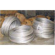 Прутки прессованные из алюминия и алюминиевых сплавов ГОСТ 21488-97 фото