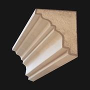 Фасадные подоконники из полистирола – выгодно! фото