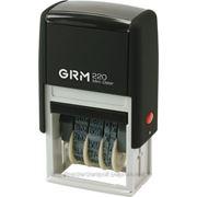Датер GRM 220 фото