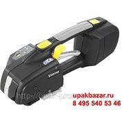 Стреппинг инструмент ручной автоматический ZP92A фото