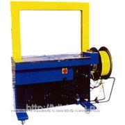 Автоматический упаковочный стол Lema LMU-SA10 фото