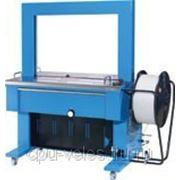 Автоматическая стреппинг-машина ТР-6000 эконом класса для ПП лент фото