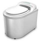 Замораживающий Туалет Biolan Icelett (Биолан Айслет)