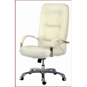 Кресло «ПИЛОТ» фото