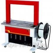 Автоматическая стреппинг-машина ТР-601D фото