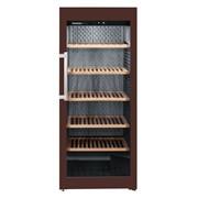 Холодильник для вина Liebherr WKt 4552 Grand Cru фото