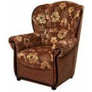 Химчистка кресла на дому фото