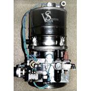 Вакуумный транспортёр VS-2000-25-G фото