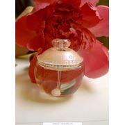 Продукция парфюмерно-косметическая фото