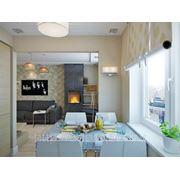 Дизайн интерьера квартиры в Минске- дизайн проект, перепланировка. Цены, стоимость в Минске