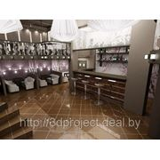Дизайн интерьера ночных клубов - дизайн интерьера,дизайн проект,дизайн интерьера помещений.Цены, стоимость