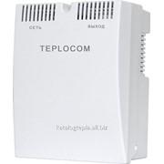 Устройство сопряжения Teplocom GF фото