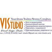 Видеооператор — Владимир Николаевич 751-46-50 (mtc) http://WWW.ViStudio.na.by фото