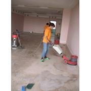 Уборка складов, складских помещений (в т.ч на периодической основе) фото