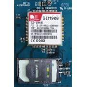 АТС Yeastar GSM фото